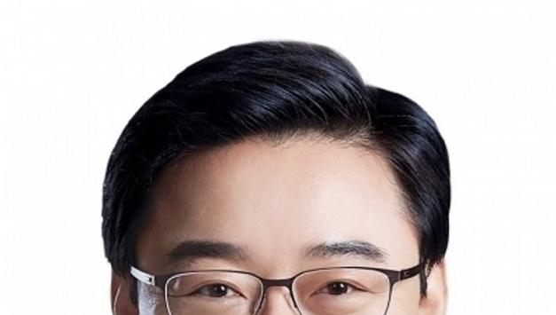 김성원 국회의원 교통사고 당해···비서관 '음주운전'으로 입건