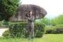 육군 5군단 군사경찰단 김루시아 하사, 소아암 환자에게 모발 기증
