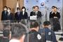 정부, 부동산 투기사범 색출…43개 검찰청에 전담수사팀 설치