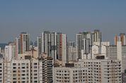 올해 공공 전세주택 9000가구 공급…주택기금도 확대 지원