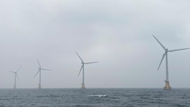 풍력발전 사업 협의 환경부로 일원화…환경성 논란 해소 기대