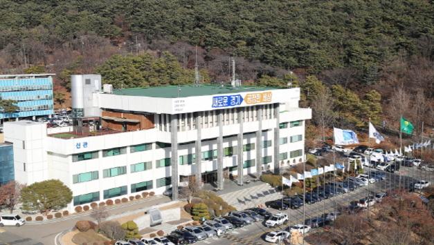 경기도 보건환경연구원, 도내 303곳 '토양오염실태조사'