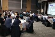 도, 올해 섬유·가구기업 대기방지시설 지원 확대‥'대기질 개선' 도모